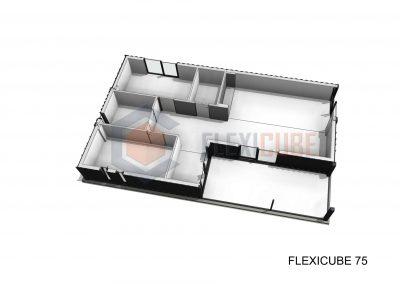 F75 - Rzut 3D 1